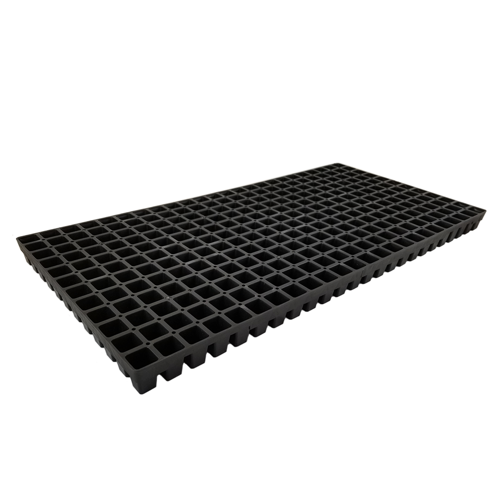 288 Square Cell Tray