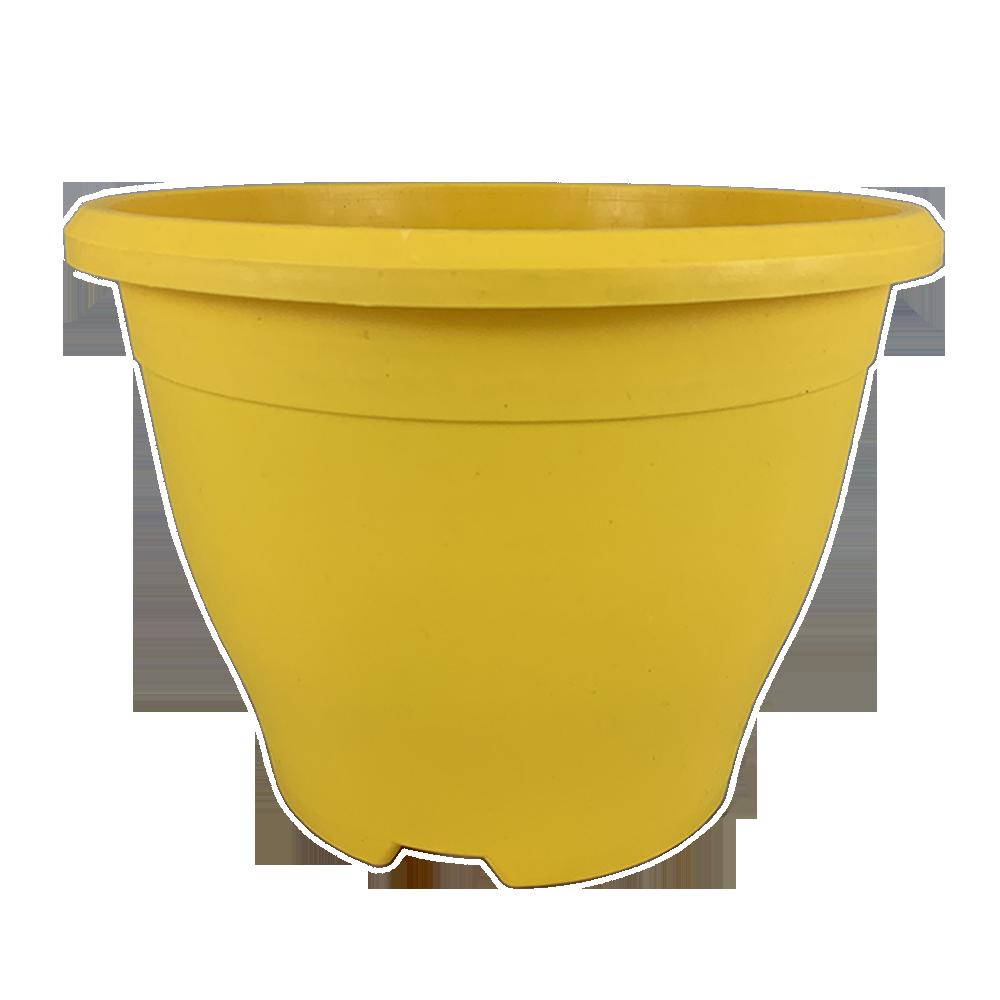 Culver Pot