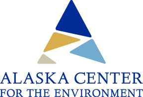 ACE Logo_CMYK_C.jpg