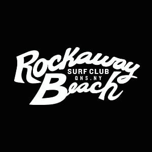 rbsc lava girl surf nyc womens surf film festival