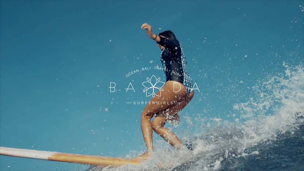 bada nyc womens surf film festival lava girl surf