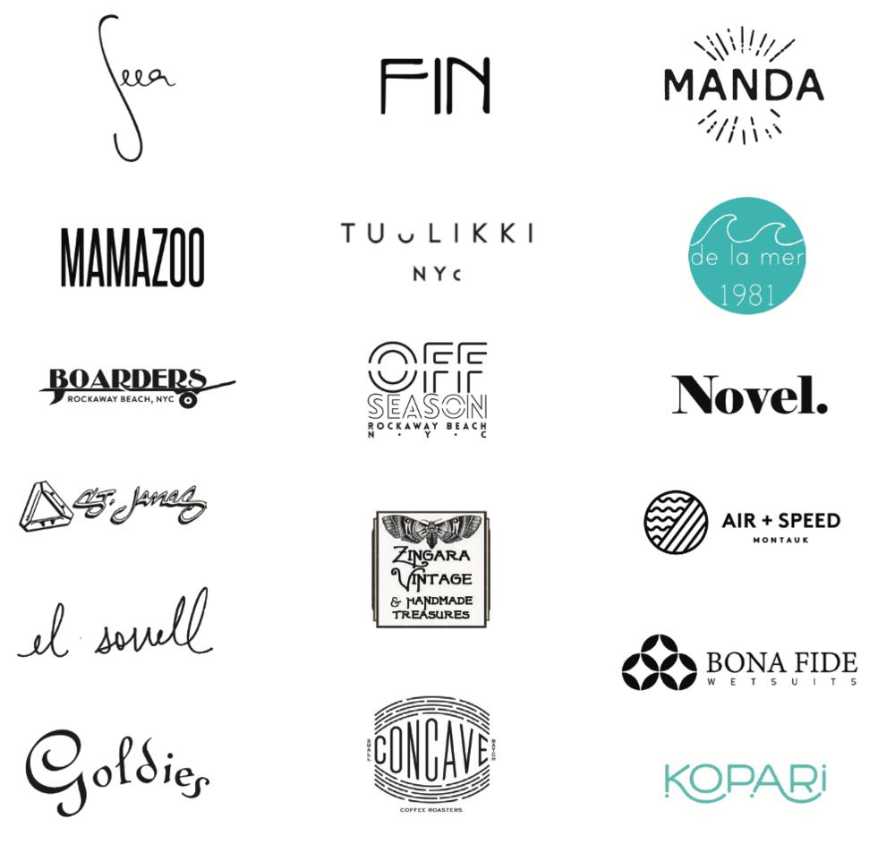 festival sponsors ny womens surf film festival