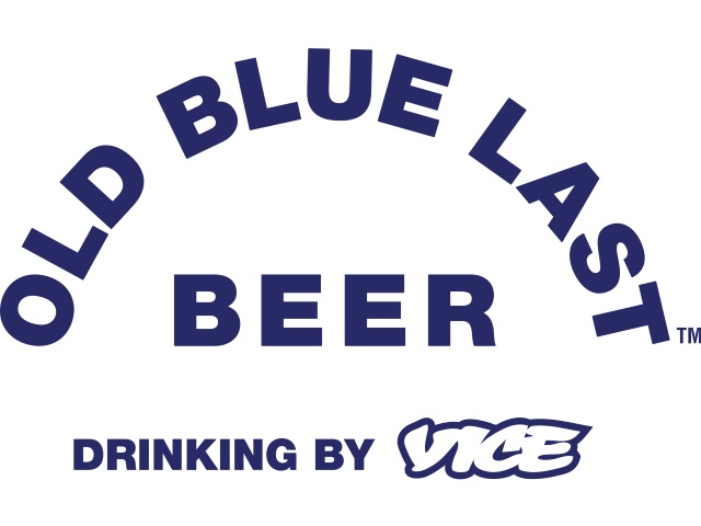 Drinking-By-Vice-Logo-.jpg