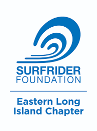 Surfrider Women's surf film festival