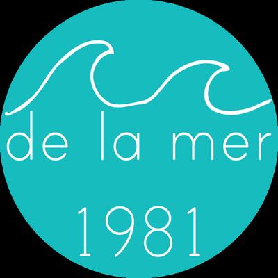 de la mer 1981 womens surf film festival