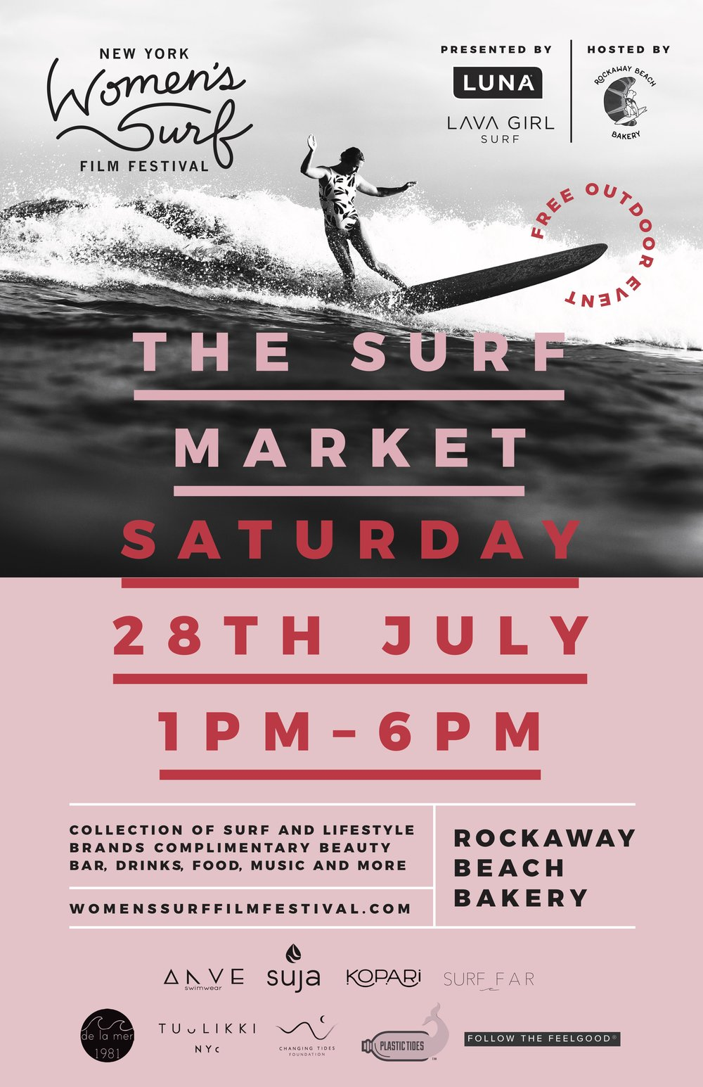 nywsff surf market poster