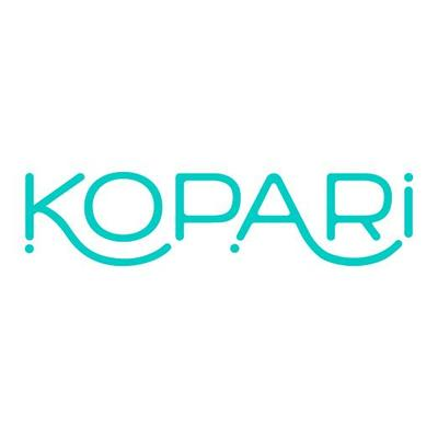 kopari beauty womens surf film festival