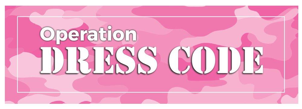 ODC_Logo_4b[4] copy.jpg