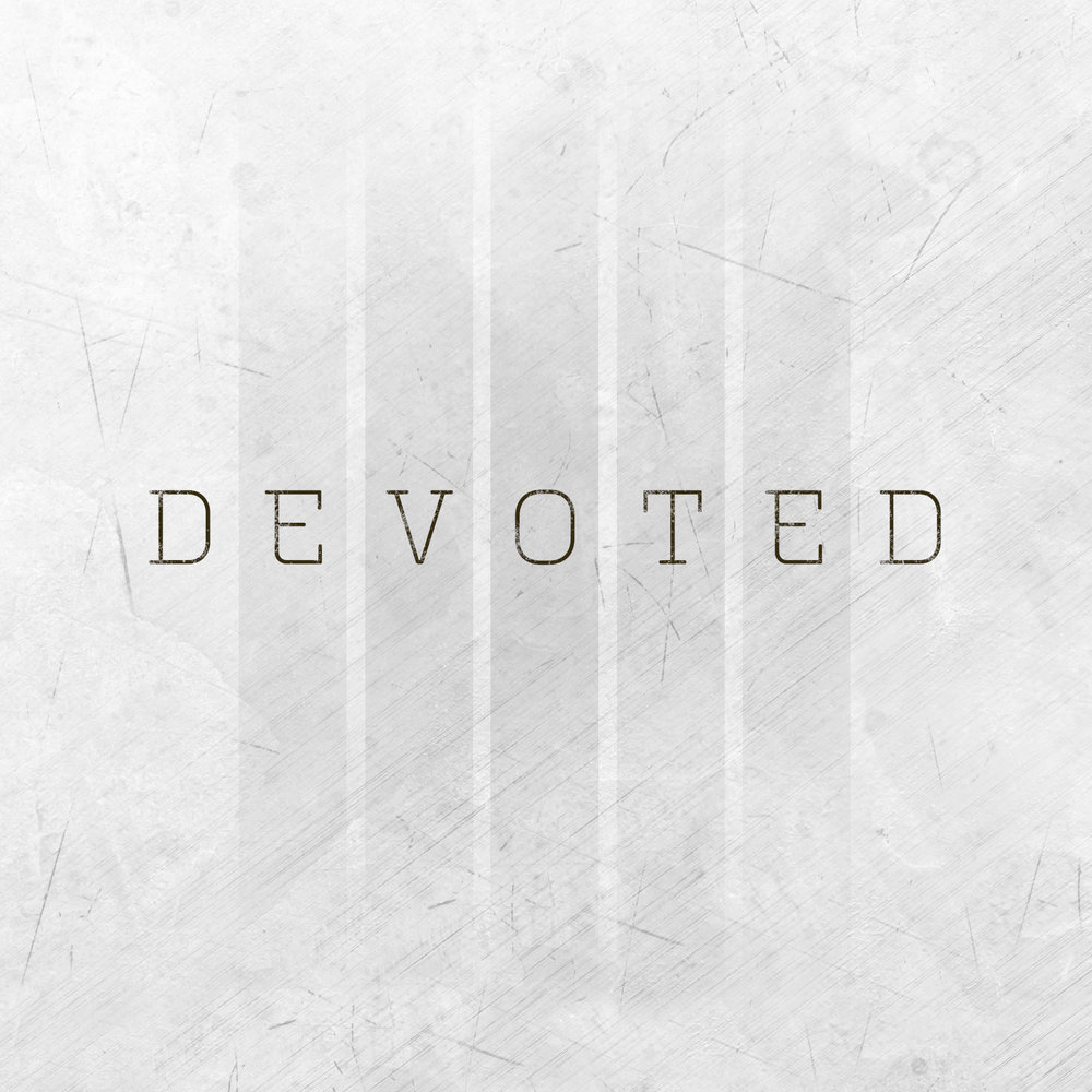 Devoted-Series-Square.jpg