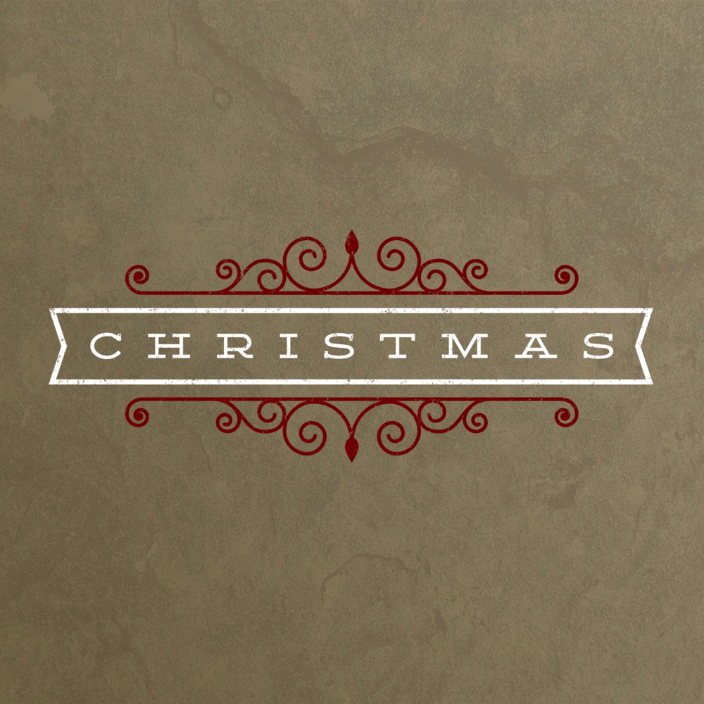 Christmas-Brown-Square.jpg