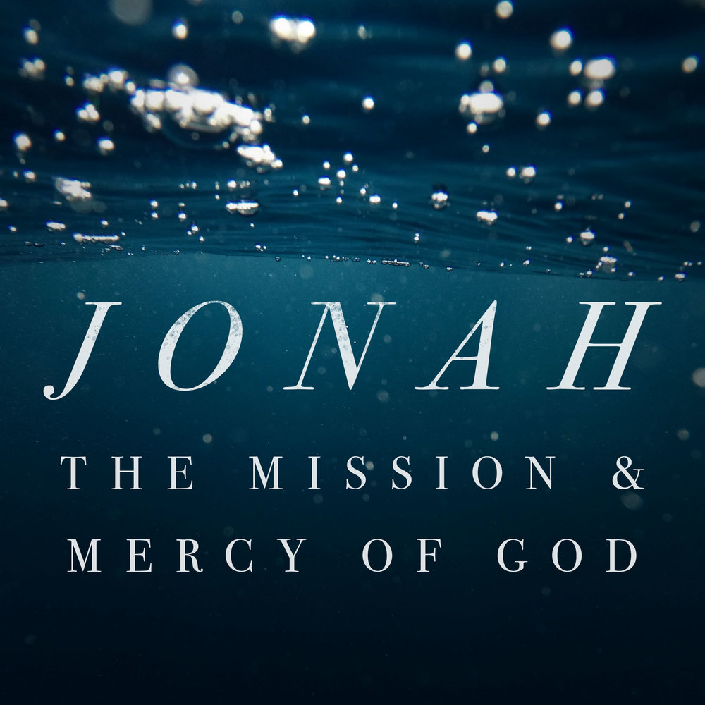 Jonah-Square-Sermon-Audio.jpg
