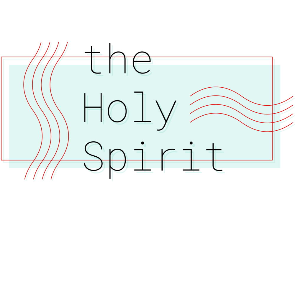 Holy-Spirit-Square.png