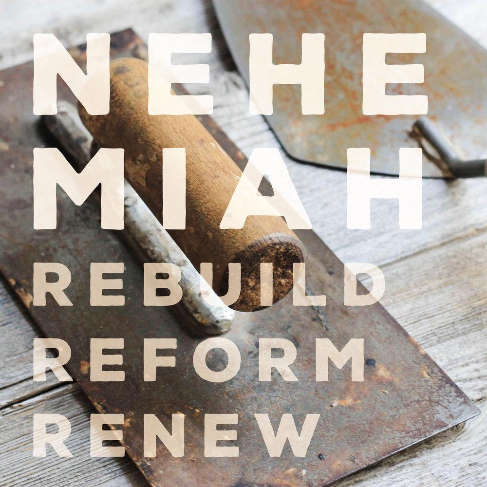 Nehemiah-Square.jpg
