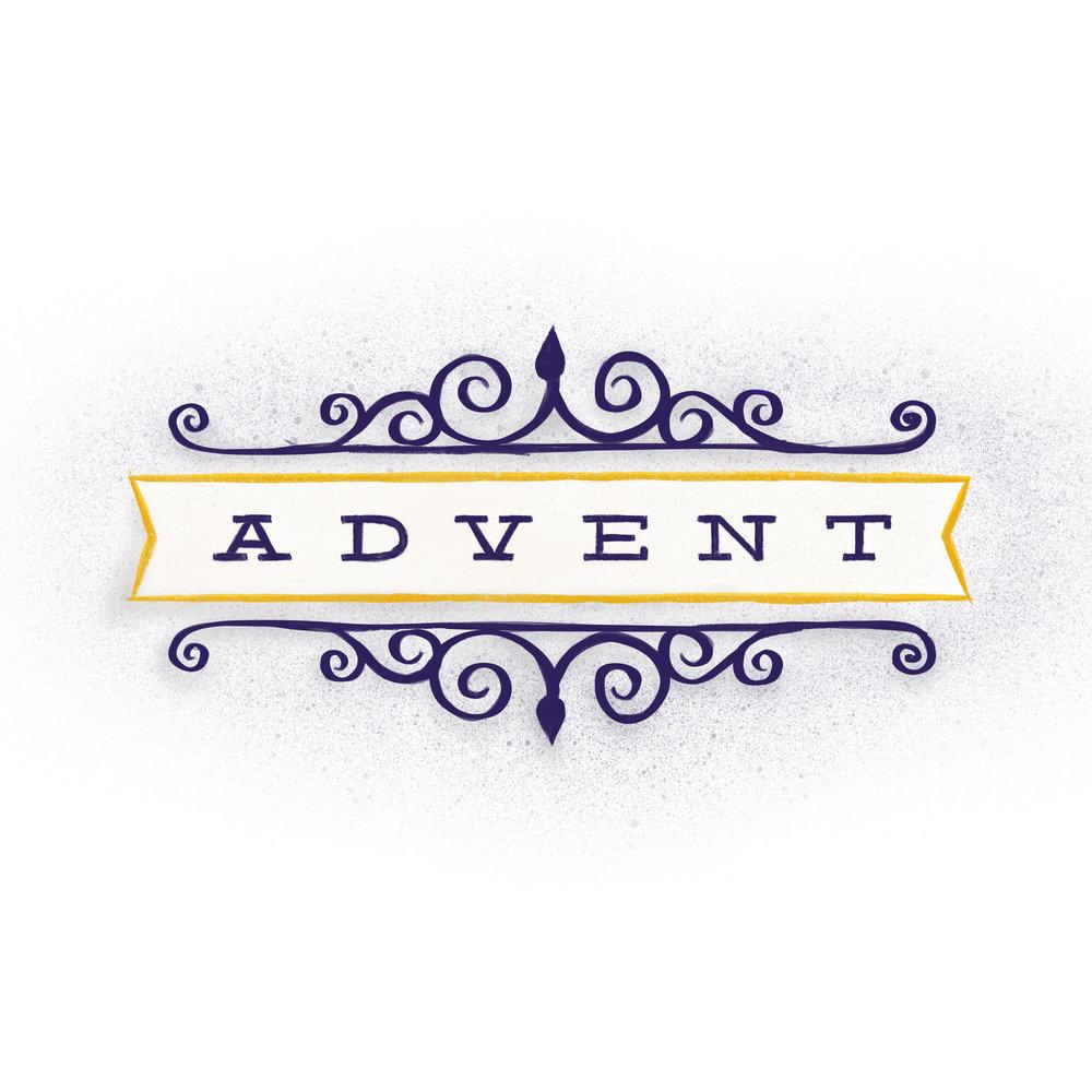 Advent-Hand-Drawn-Square.jpg