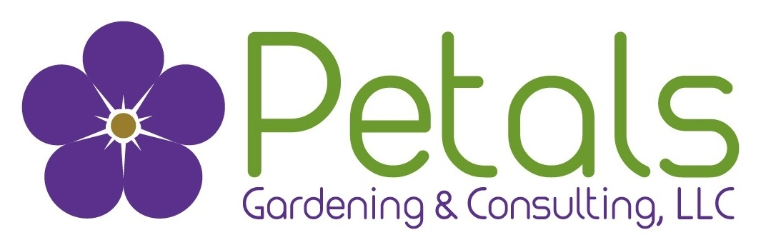 Petals Gardening and Consulting, LLC