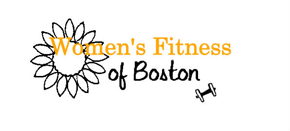 WFOB Logo.jpg