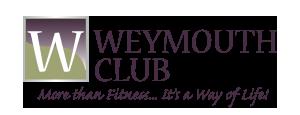 Wey Club Logo.png