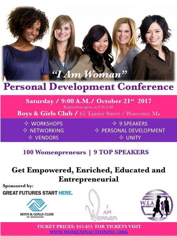 I Am Woman Conference 2017-1.jpg