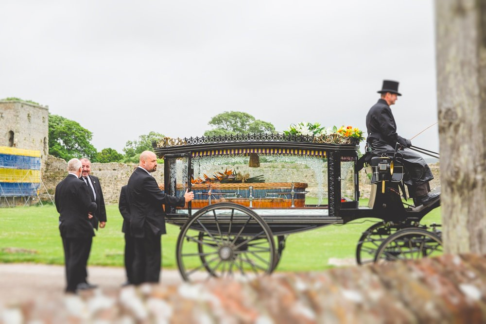 Ray's Funeral-7801.jpg