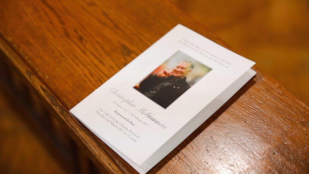funerals in manchester 301.jpg