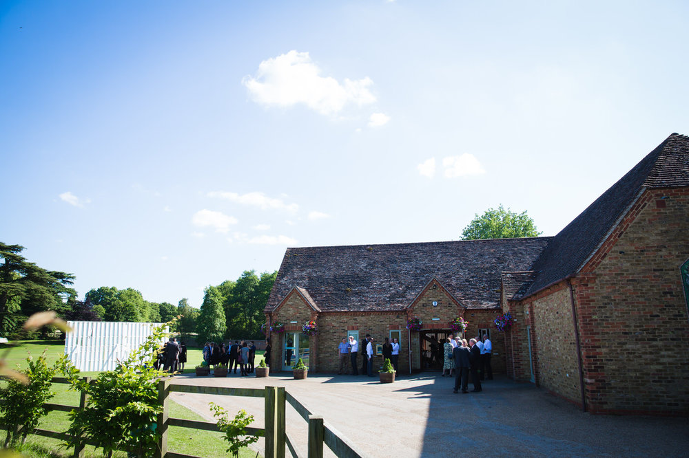 west Herts Crematorium Funeral Photographer, Hertfordhshire