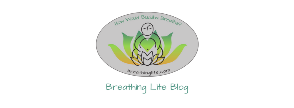 Essential Yoga Therapy Blog (2).png