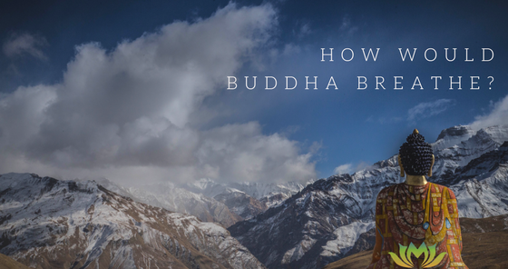 How Would Buddha Breathe- (3).png