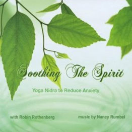 - Yoga Nidra comes from an ancient Tantric tradition for cultivating a mental sense of quietude and deep physical and emotional relaxation. This Nidra CD was created to offer refuge and calm to those with overactive minds.