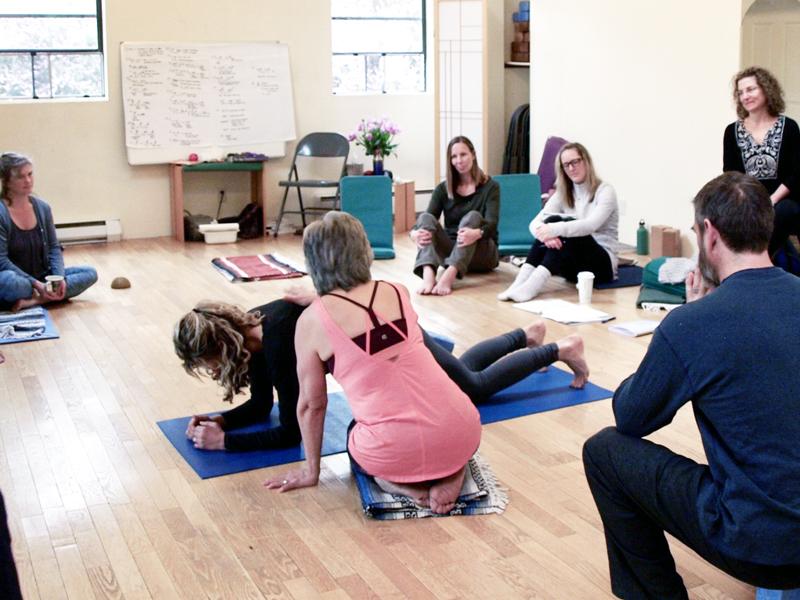 Foundations-Yoga-Training-2019.jpg