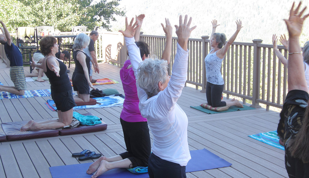 Yoga-Therapy-Group-Class-Outside-Essential-Yoga.jpg
