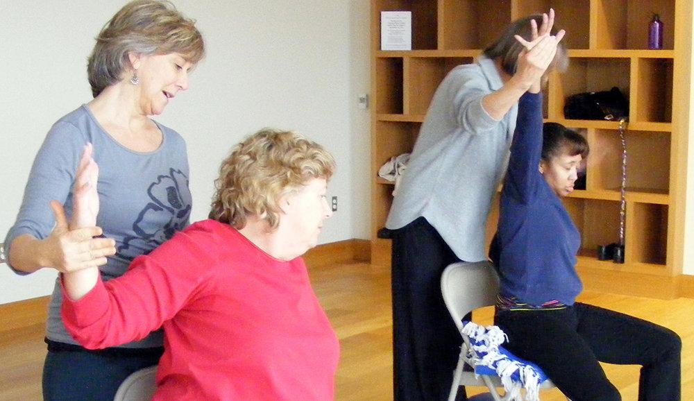 Yoga-Therapy-Position-Robin-Rothenberg-EYT.jpg