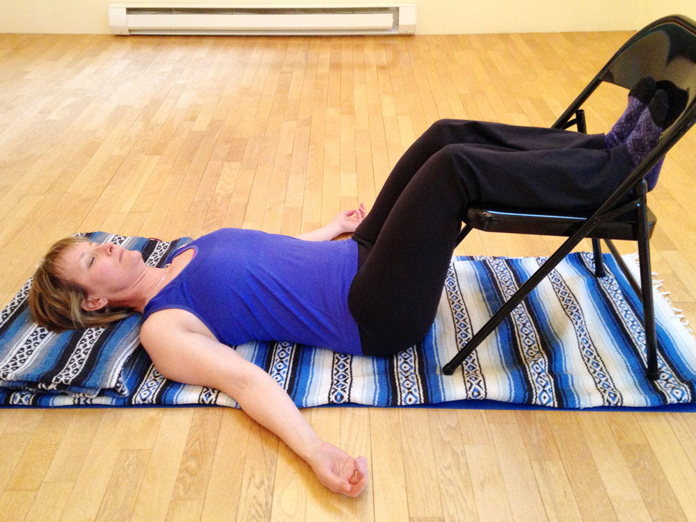 Yoga-Therapy-Personalize-Chronic-Pain-Reduction.jpg