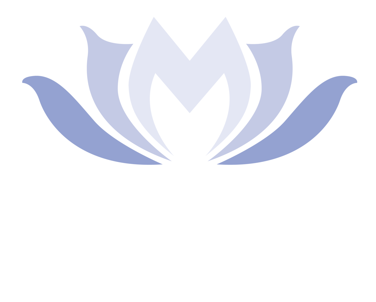 Essential Yoga Therapy