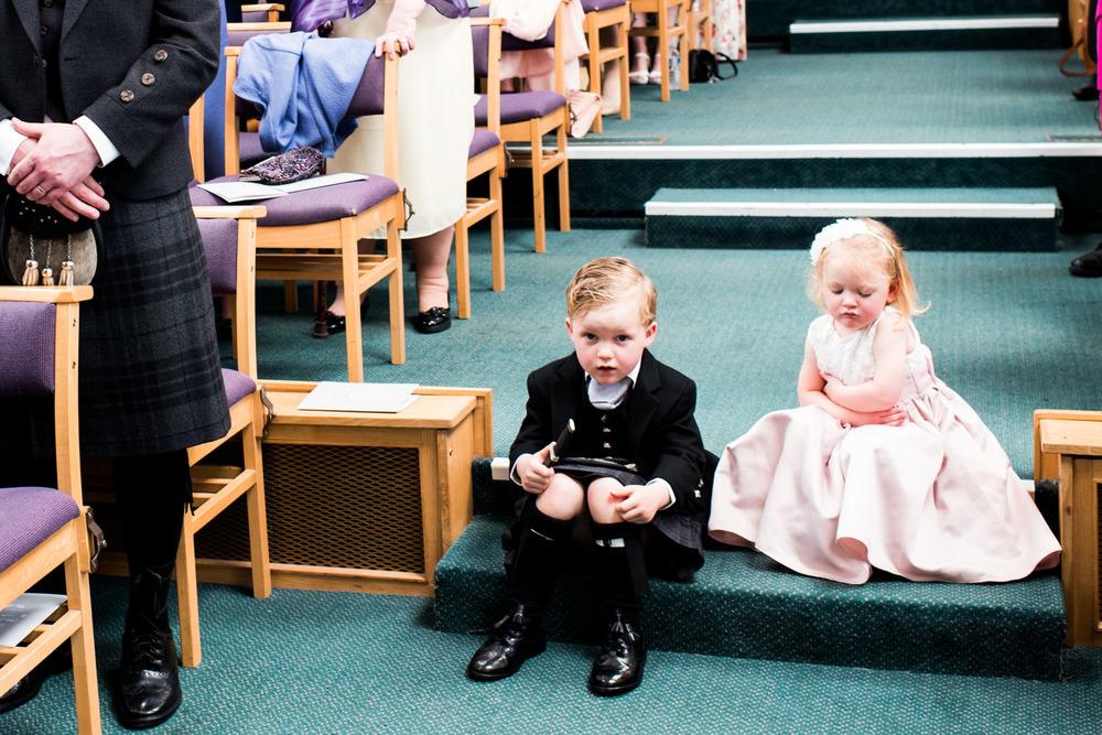 Ruth & Phil-30.jpg
