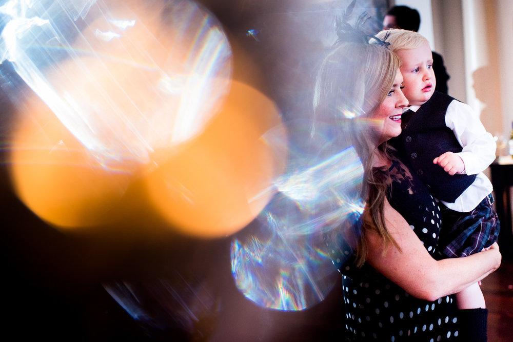 Hayley & Doug-473.jpg