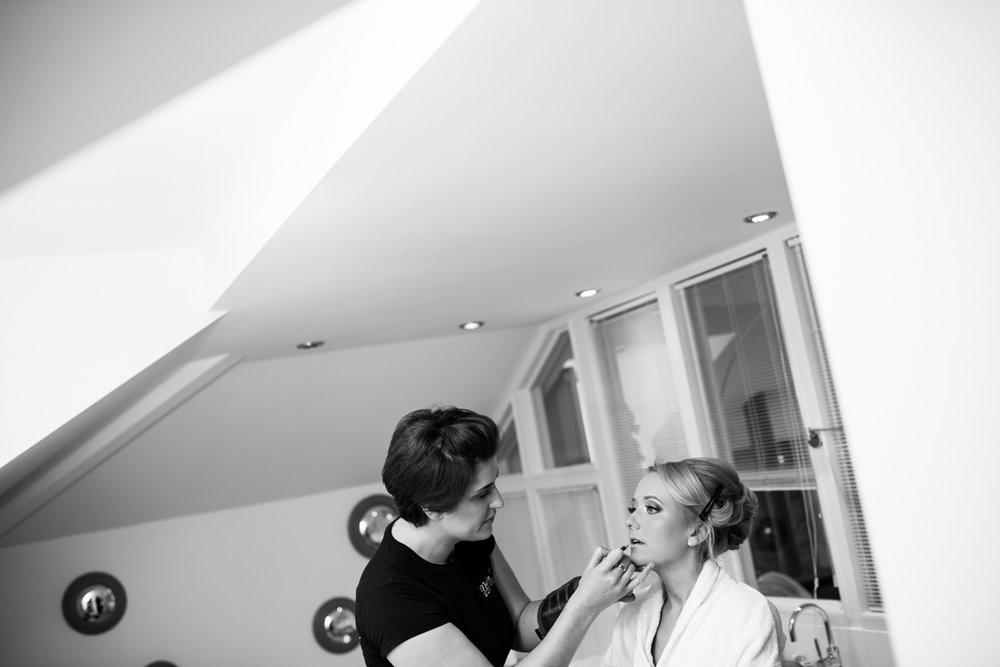 Nicola & Iain-56.jpg