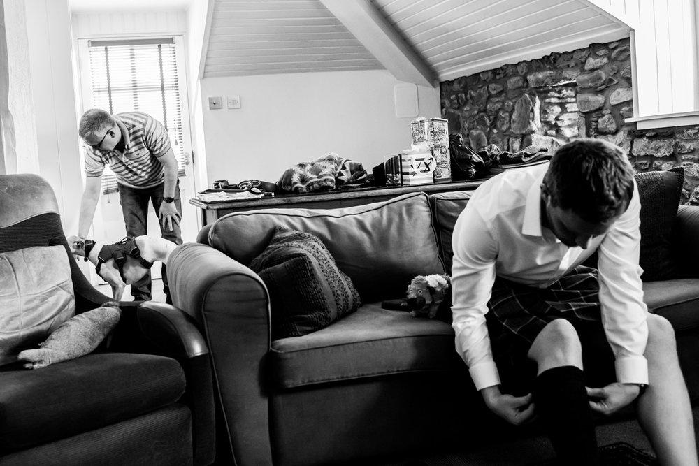 Nicola & Iain-118.jpg