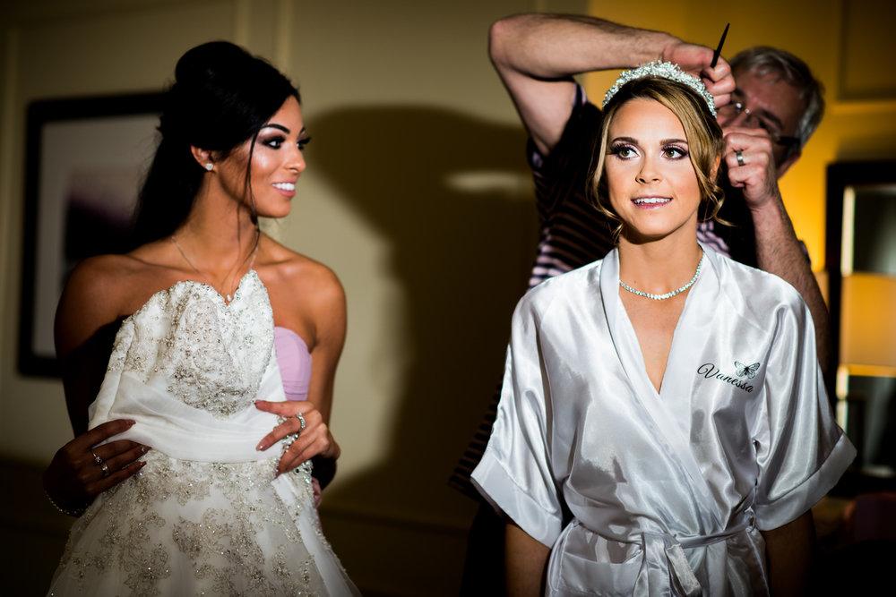 Vanessa & Craig-127.jpg