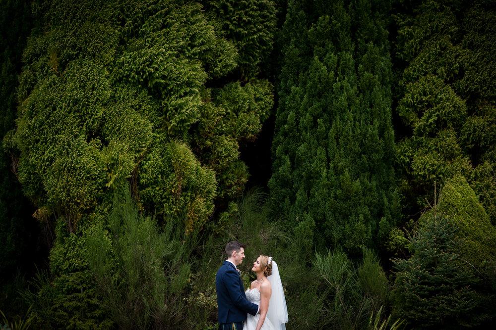 Vanessa & Craig-350.jpg