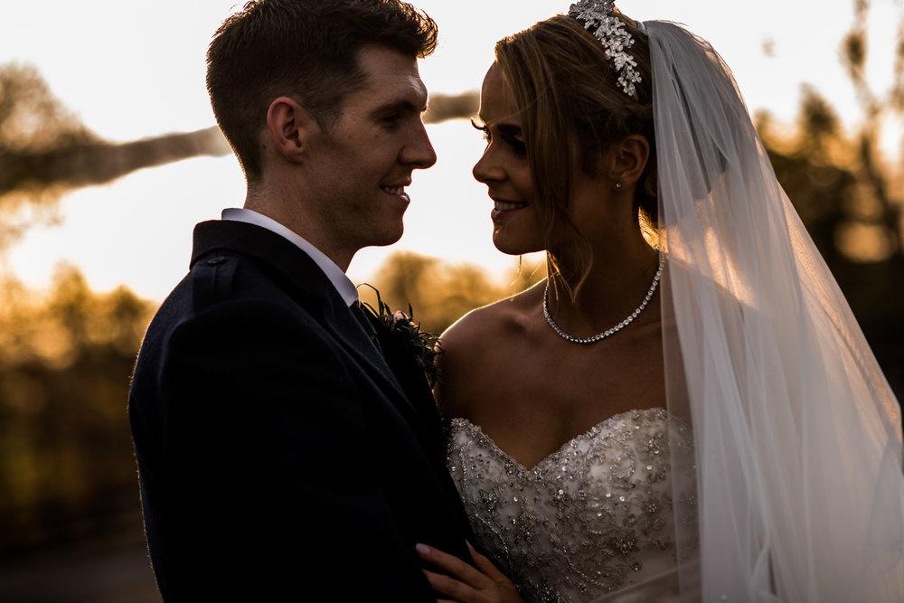 Vanessa & Craig-414.jpg