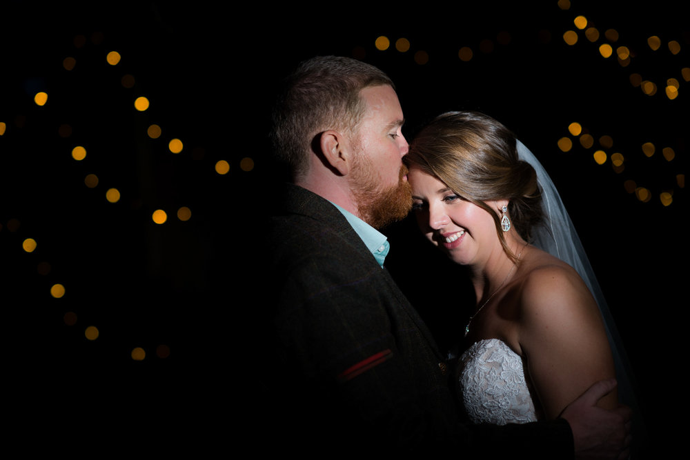 Ashley & Chris-490.jpg