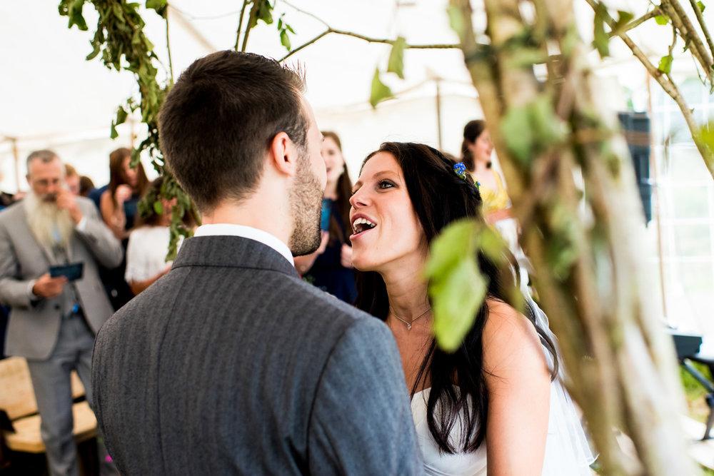 Jasmin & Chris-226.jpg
