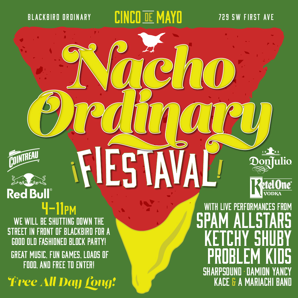 blackbird_cincodemayo2016_web_logos1.jpg
