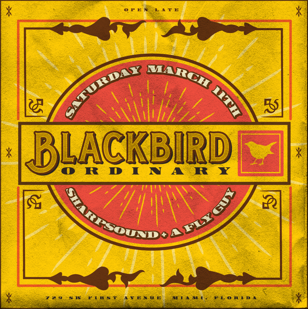 blackbird_031117.jpg