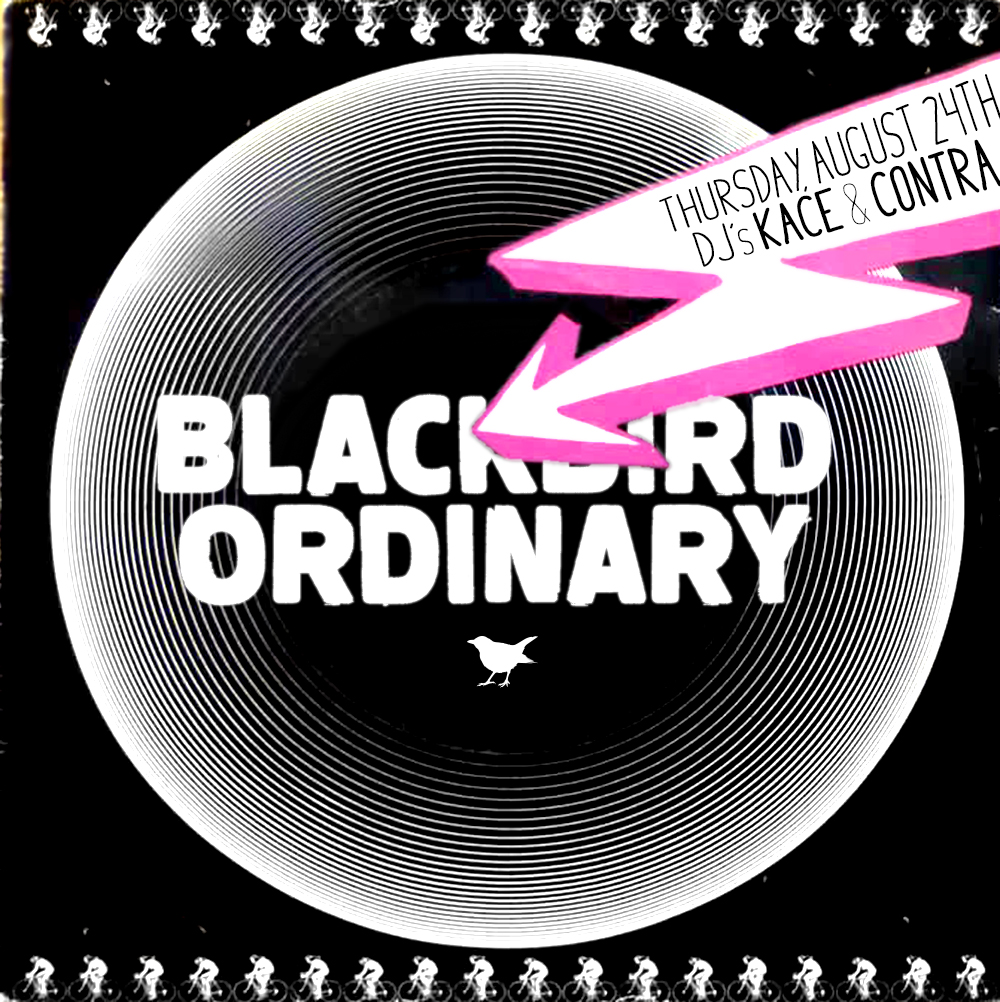 blackbird_082417b.jpg