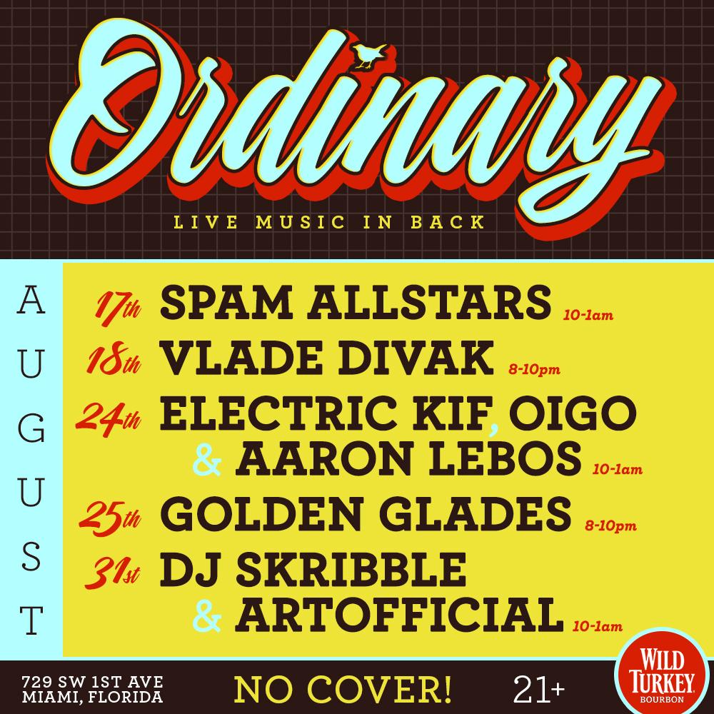 ordinary_august17.jpg