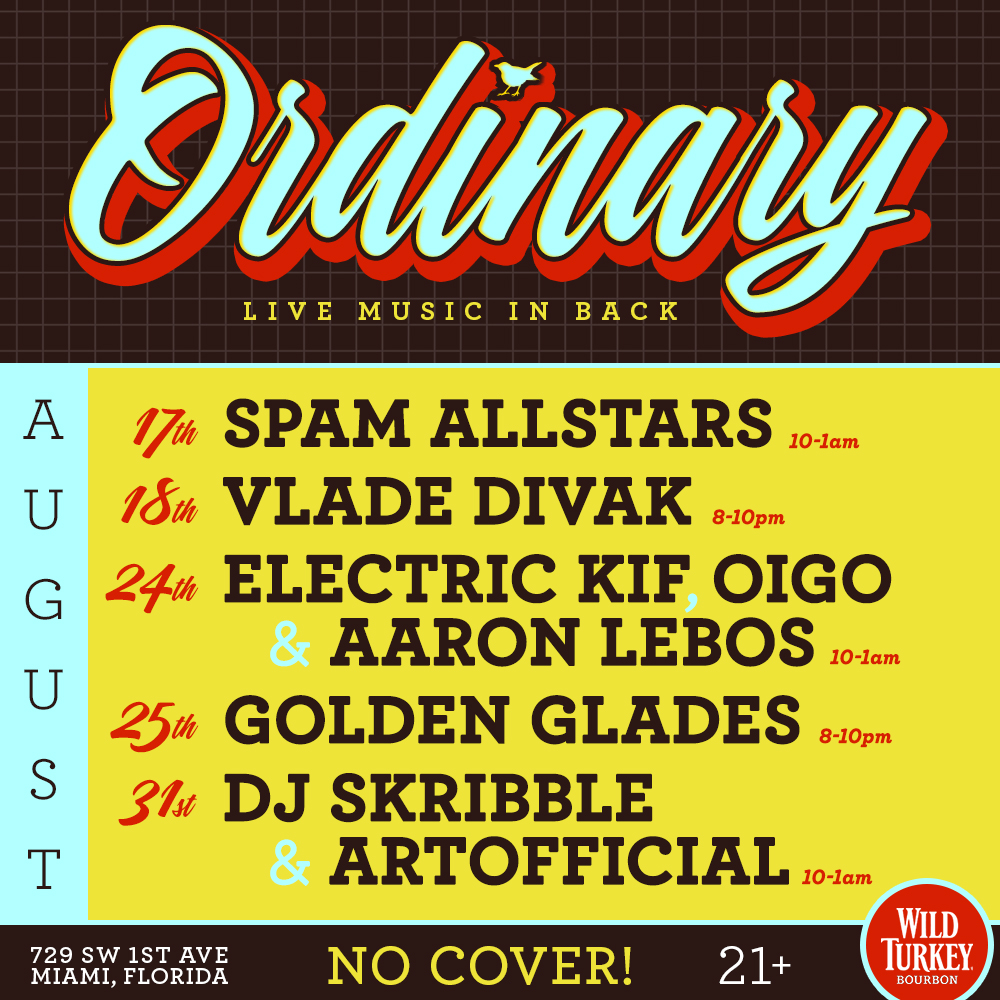 ordinary_august17.jpg