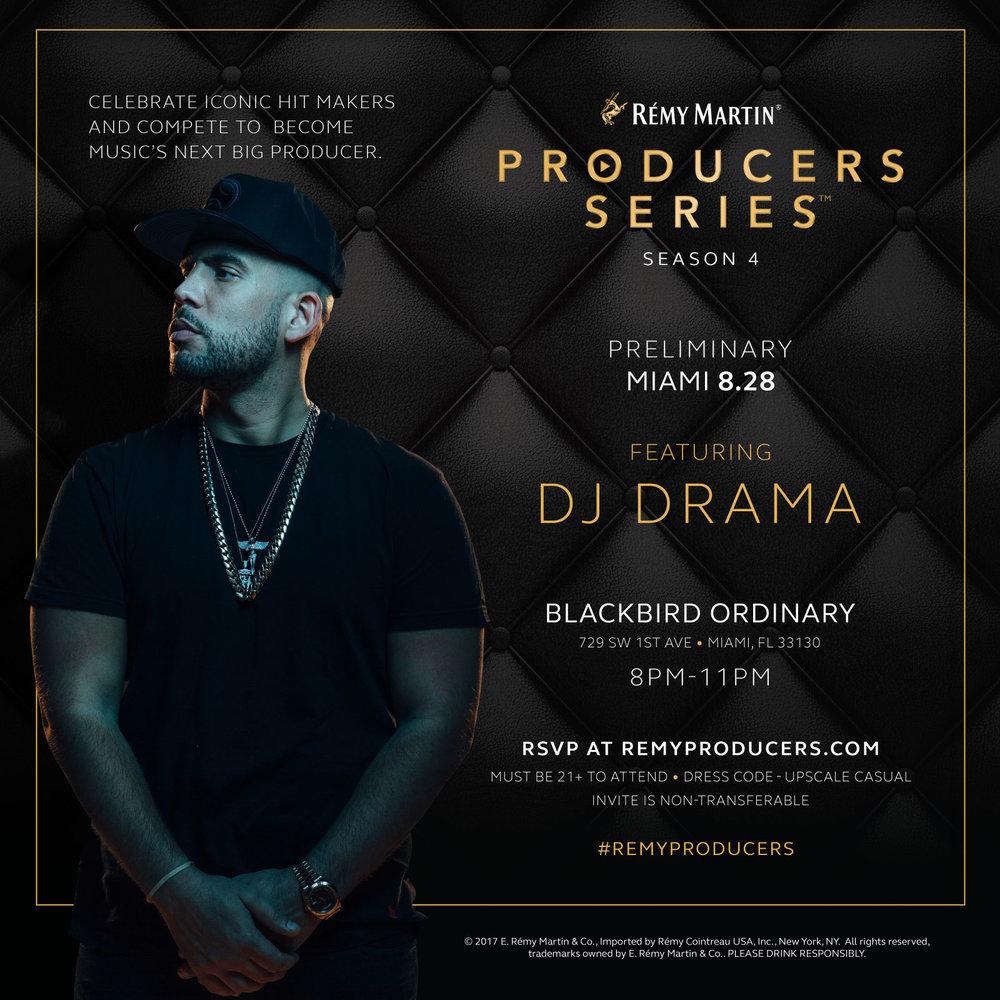 RMPS-S4-VIP-Invite_08-28_Miami_DJ-Drama-v2.jpg