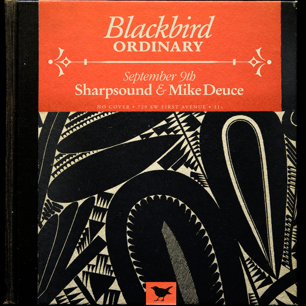 blackbird_090917.jpg
