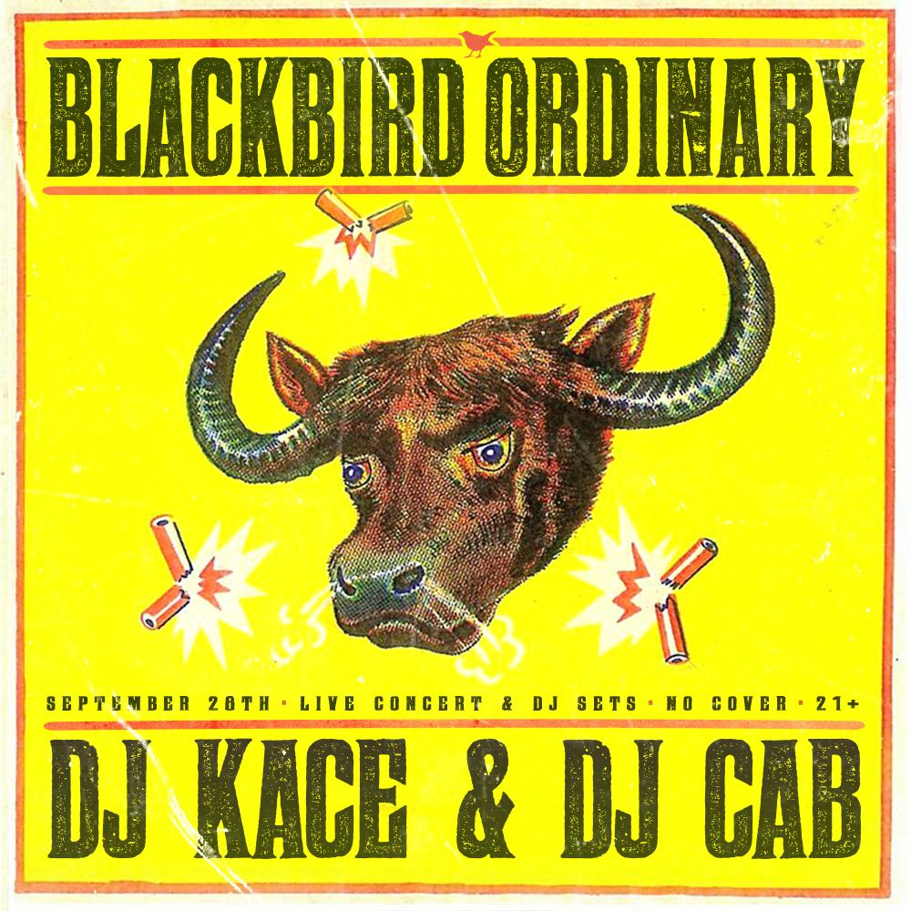 blackbird_092817b.jpg